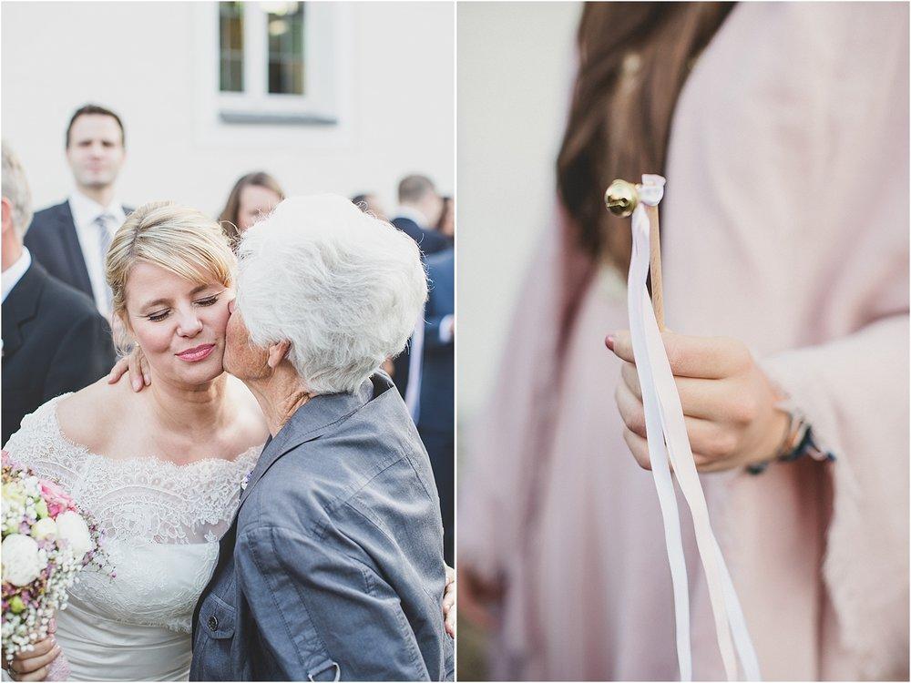 Hochzeitsfotograf-Maisenburg-schwäbische-Alb (44 von 64).jpg