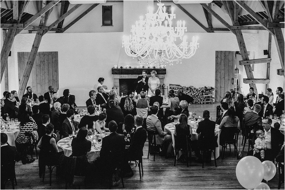Hochzeitsfotograf-Maisenburg-schwäbische-Alb (62 von 64).jpg