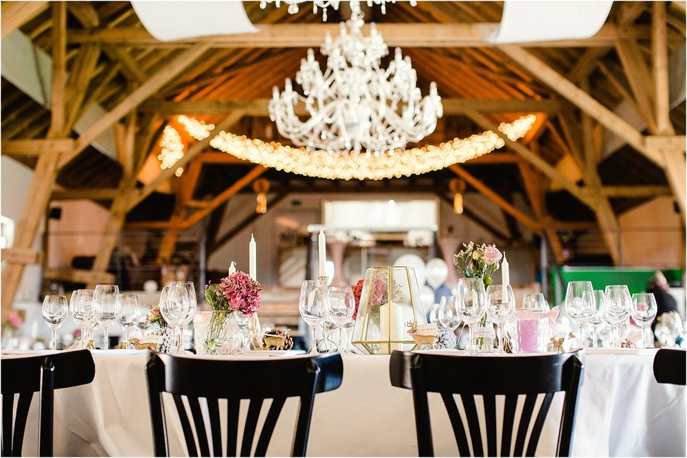 Hochzeitsfotograf-Maisenburg-schwäbische-Alb (14 von 64).jpg