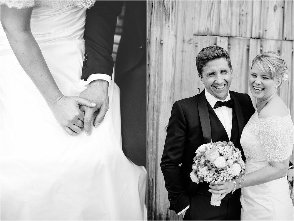 Hochzeitsfotograf-Maisenburg-schwäbische-Alb (25 von 64).jpg
