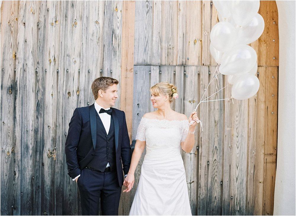 Hochzeitsfotograf-Maisenburg-schwäbische-Alb (34 von 64).jpg