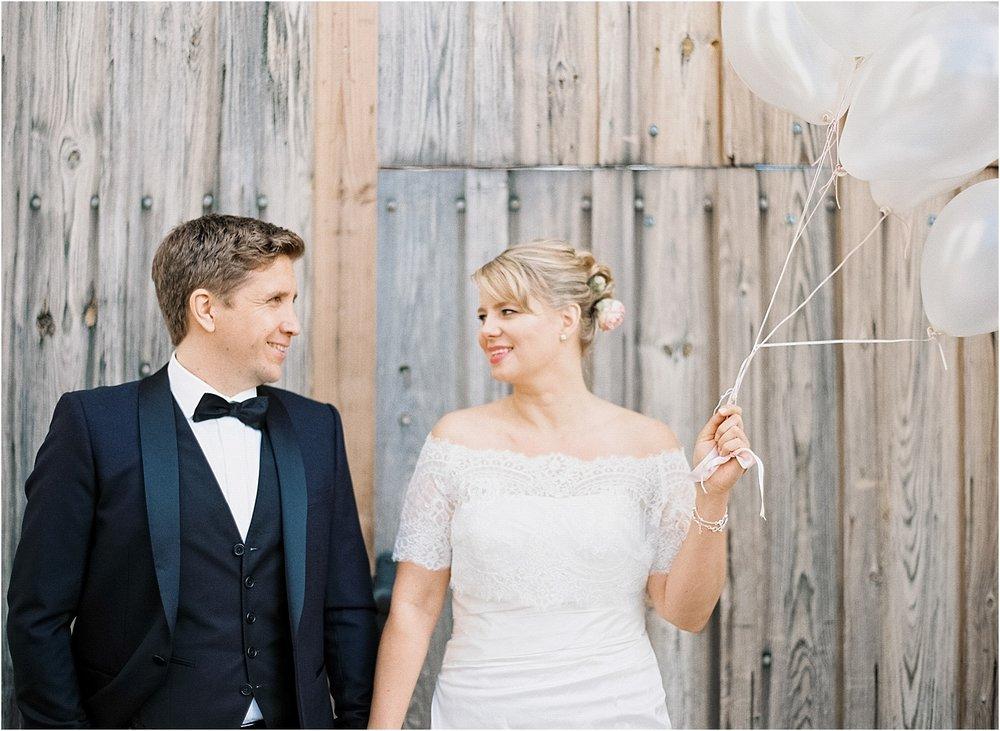 Hochzeitsfotograf-Maisenburg-schwäbische-Alb (38 von 64).jpg