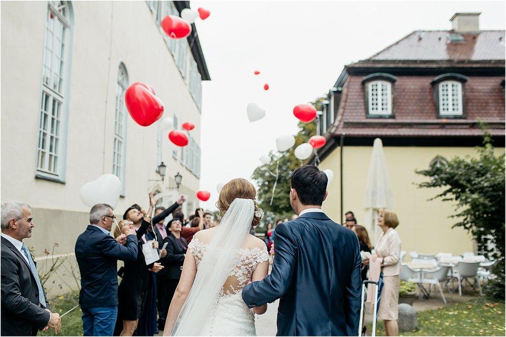 schloss-solitude-Hochzeitsfotograf-Stuttgart (29 von 62).jpg
