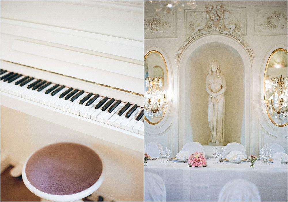 schloss-solitude-Hochzeitsfotograf-Stuttgart (42 von 62).jpg