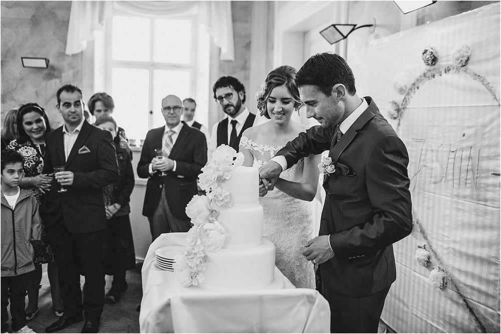 schloss-solitude-Hochzeitsfotograf-Stuttgart (46 von 62).jpg