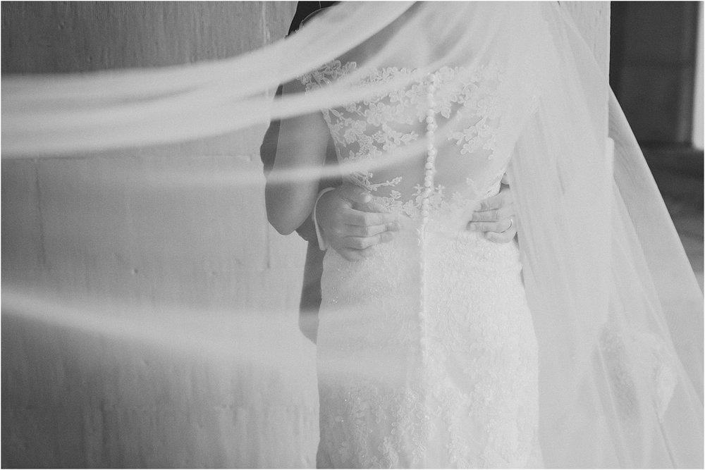 schloss-solitude-Hochzeitsfotograf-Stuttgart (51 von 62).jpg