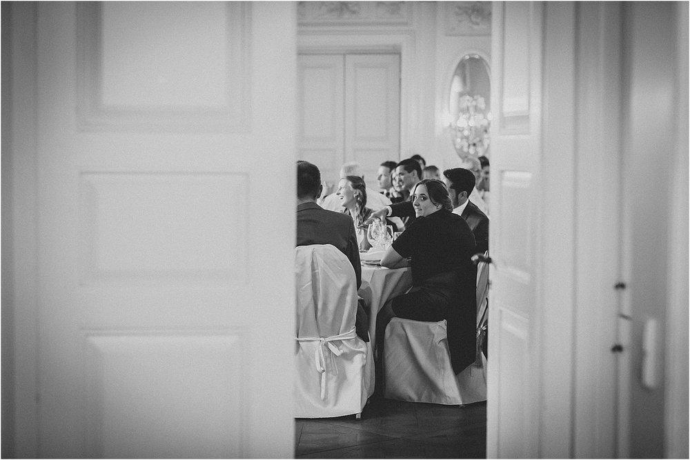 schloss-solitude-Hochzeitsfotograf-Stuttgart (53 von 62).jpg
