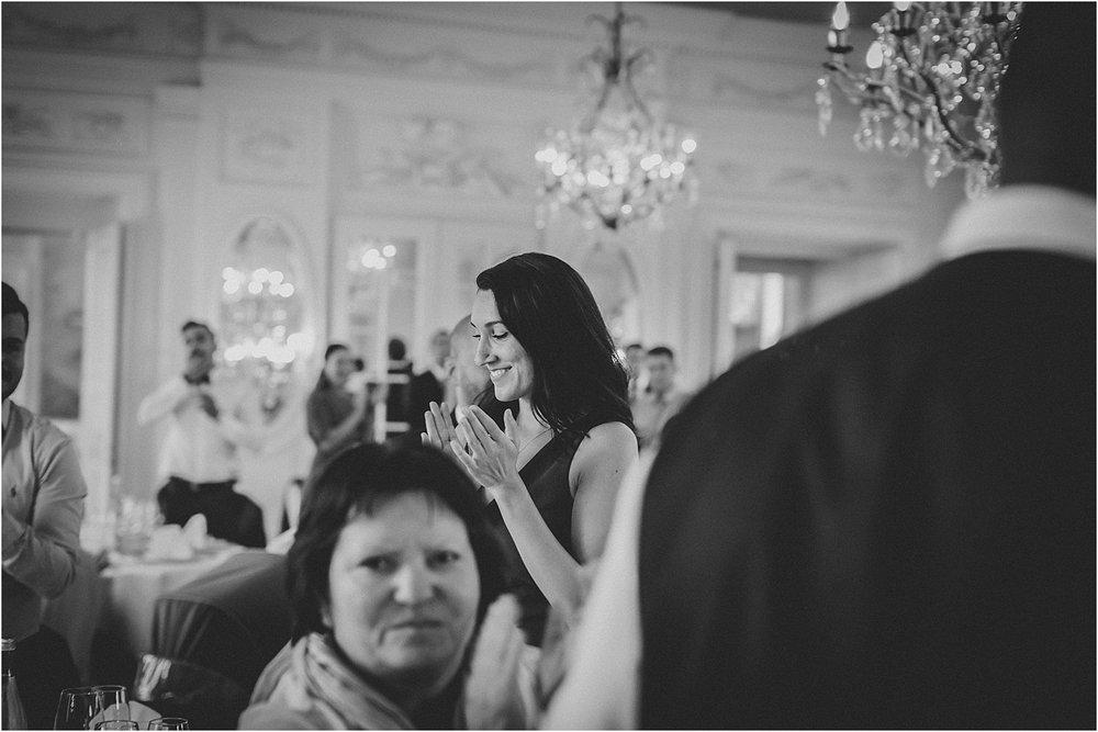 schloss-solitude-Hochzeitsfotograf-Stuttgart (52 von 62).jpg