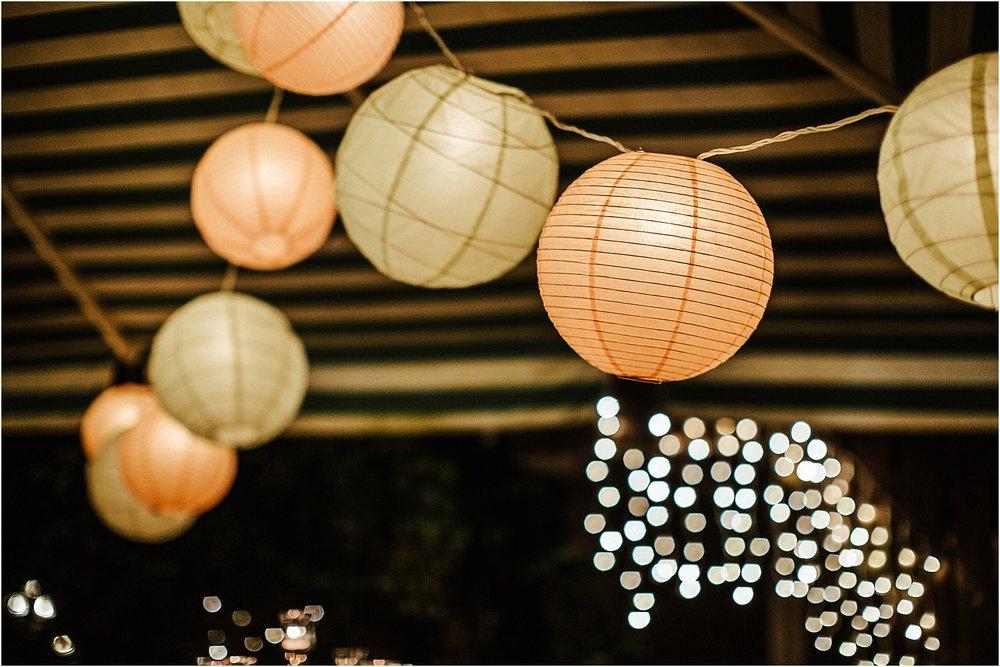 Hochzeits-DJ-Karoline-Kirchhof-Hochzeitsfotograf-Markus-Lutz (2 von 6).jpg