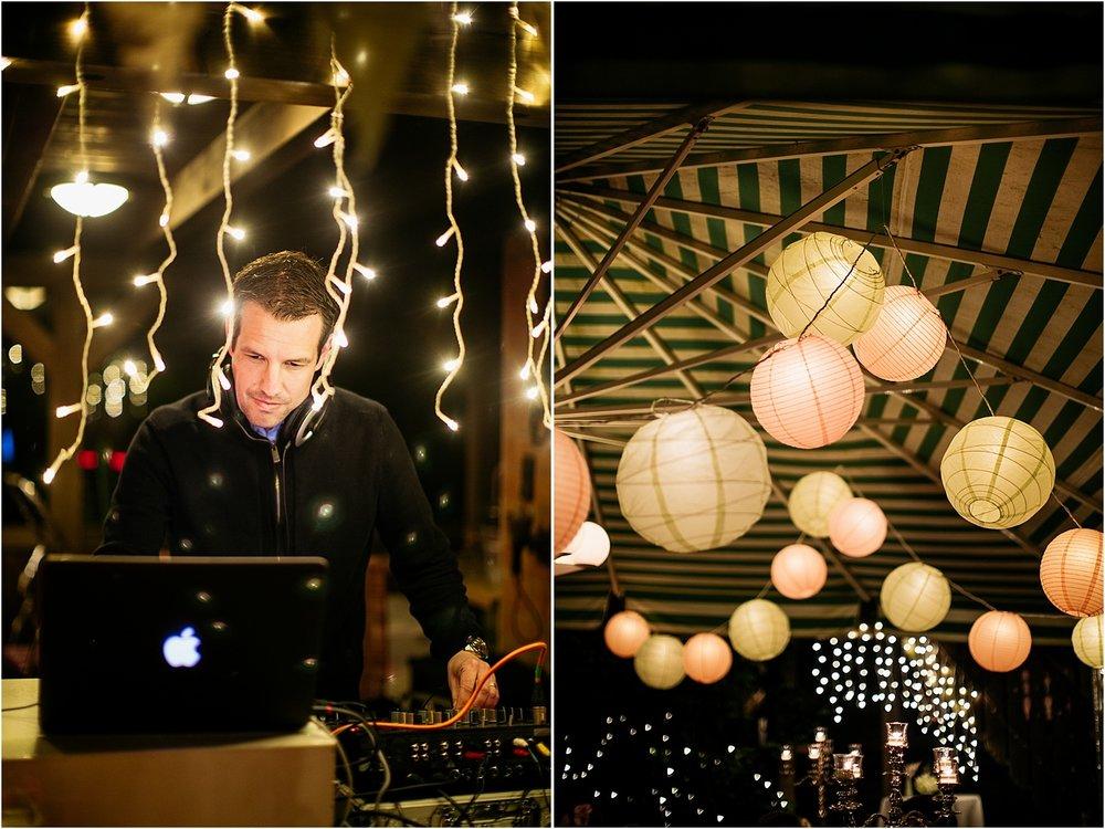 Hochzeits-DJ-Karoline-Kirchhof-Hochzeitsfotograf-Markus-Lutz (4 von 6).jpg