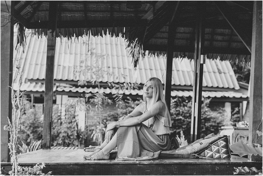 thailand-shooting-khophangan-karoline-kirchhof (5).jpg