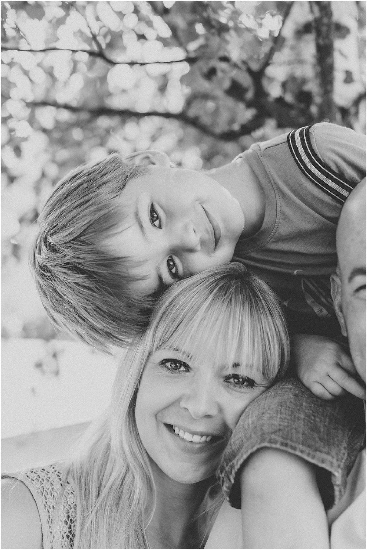 familienshooting-ludwigsburg-fotograf-karoline-kirchhof_0082.jpg