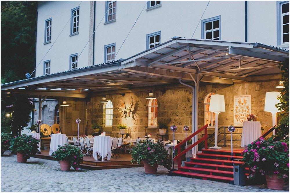 kuenkele-muehle-hochzeitslocation-hochzeitsfotograf-karoline-kirchhof (4).jpg