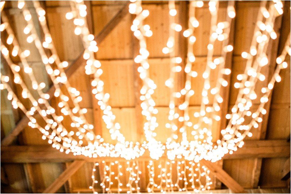 Hochzeitsfotograf-Maisenburg-schwäbische-Alb+(16+von+64).jpg