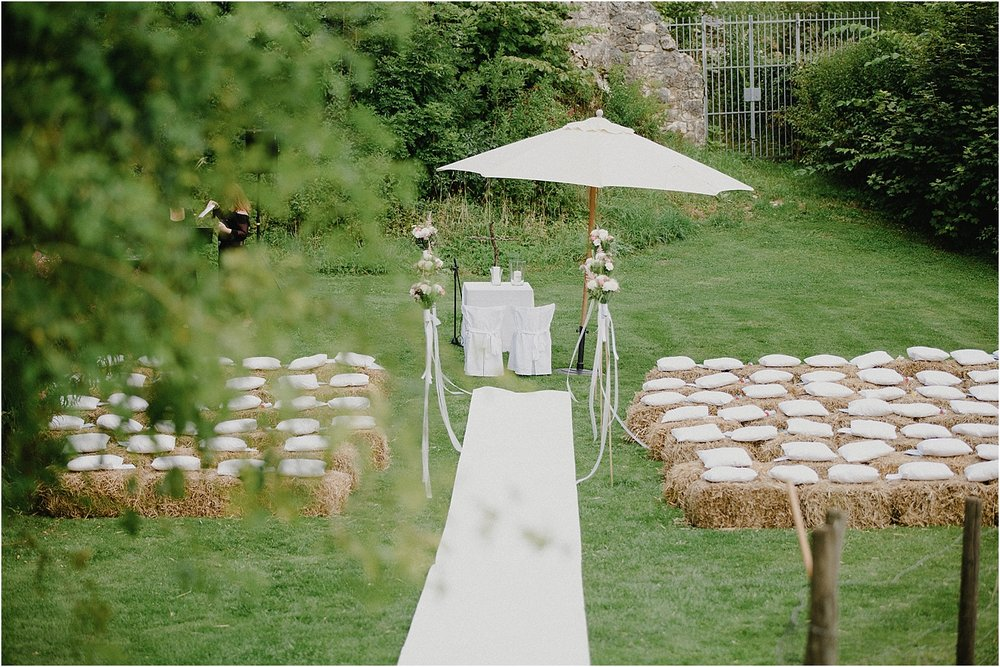 Maisenburg-Hochzeitsfotograf-Stuttgart+(24+von+90).jpg