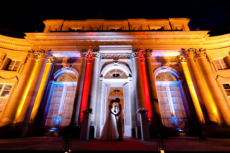 Hochzeit Monrepos-Schlosshotel.jpg