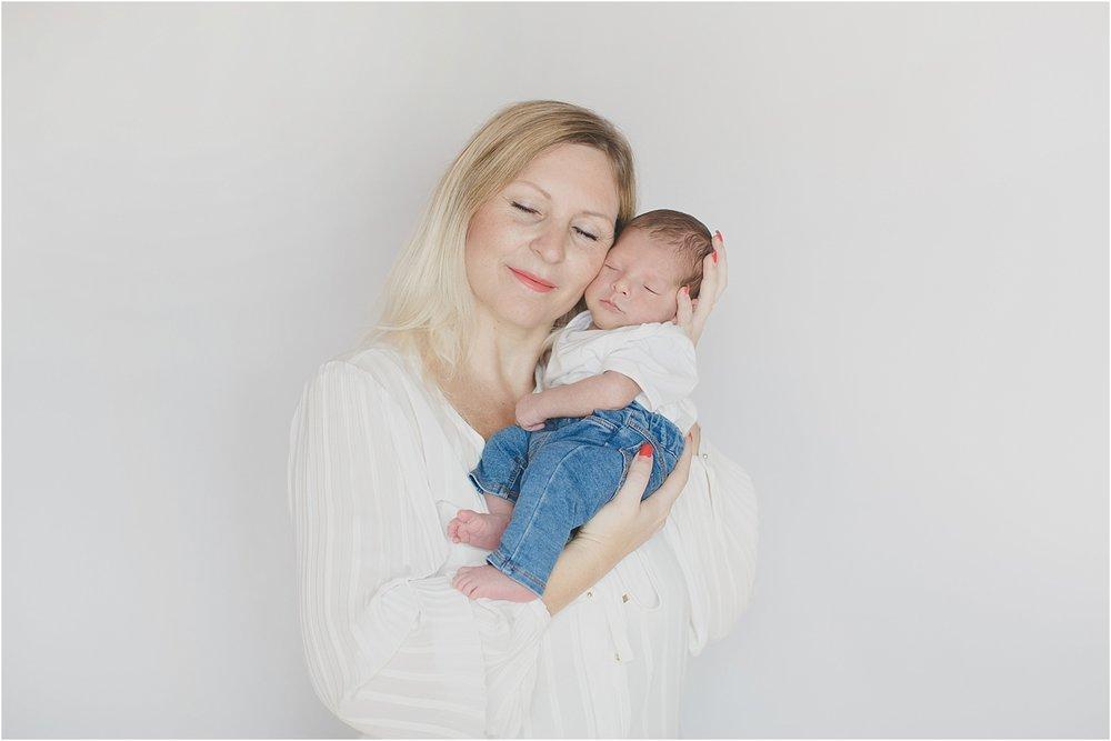 Babybilder-Stuttgart-neugeborenes-fotograf-karoline-kirchhof.jpg