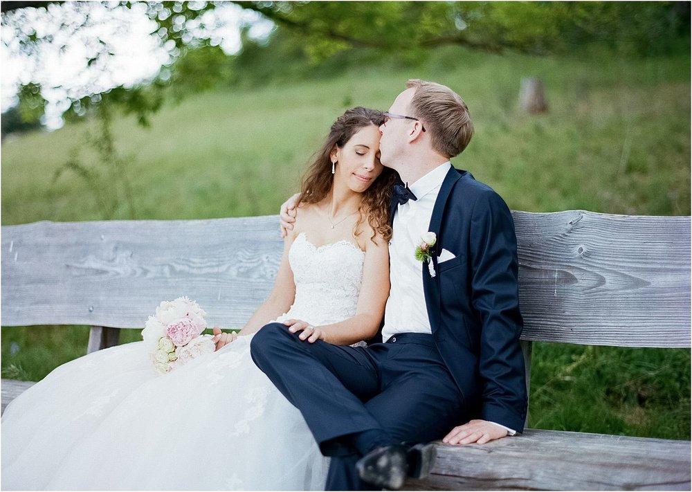 achalm-hochzeit-reutingen-Hochzeitpaar.jpg