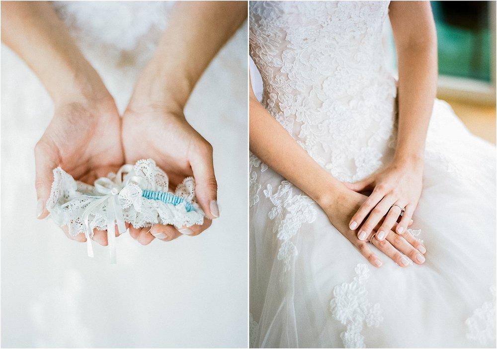 Hochzeitsfotograf-reutingen.jpg