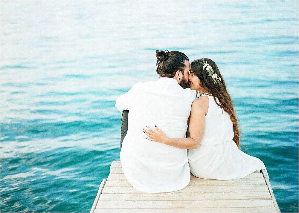 Heiraten auf Ibiza - Ihr sucht einen Hochzeitsfotografen für Ibiza?