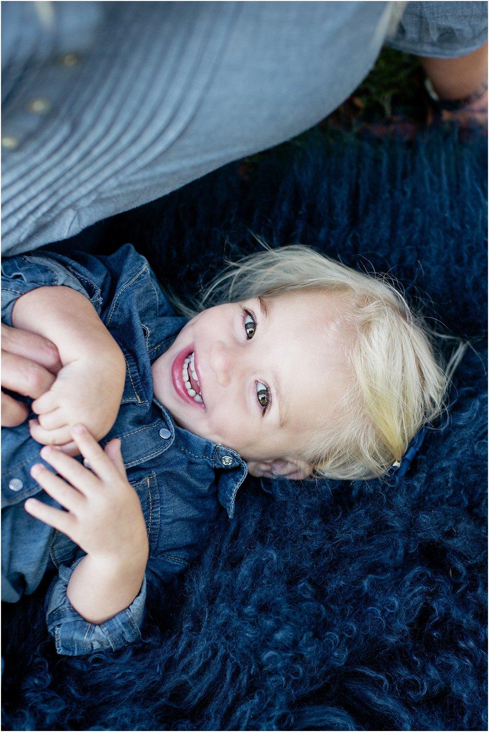 Kinderfotografie-ludwigsburg-fotograf-karoline-kirchhof-herbst-monrepos_0116.jpg