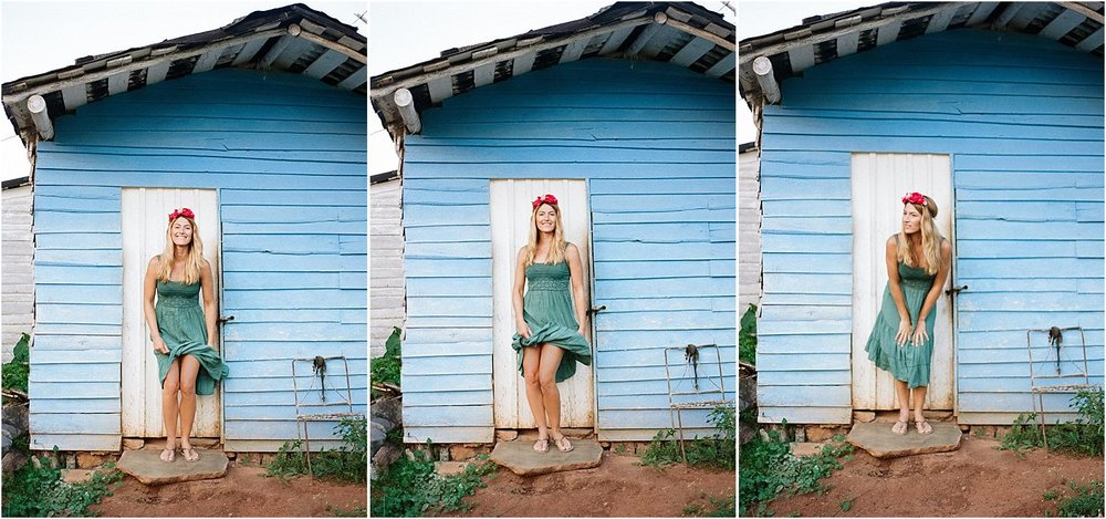 Analoge-fotografie-Kuba-Karoline-kirchhof- (4).jpg