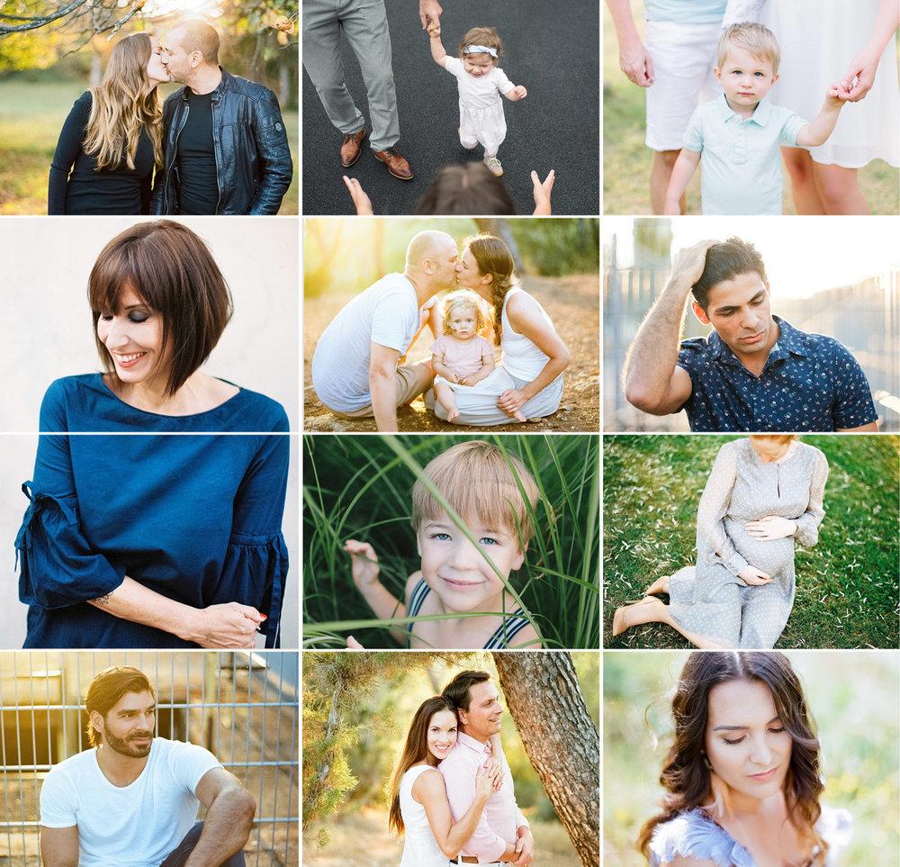 Minisession2018-Fotoaktion.jpg