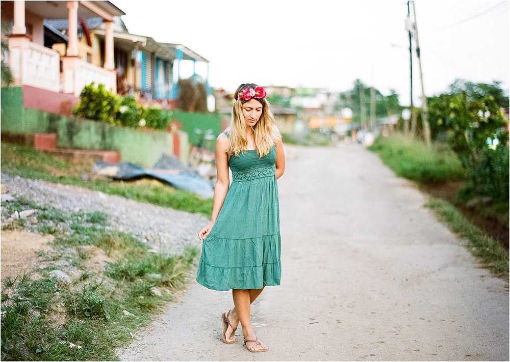 1.Analoge-fotografie-Kuba-Karoline-kirchhof-.jpg