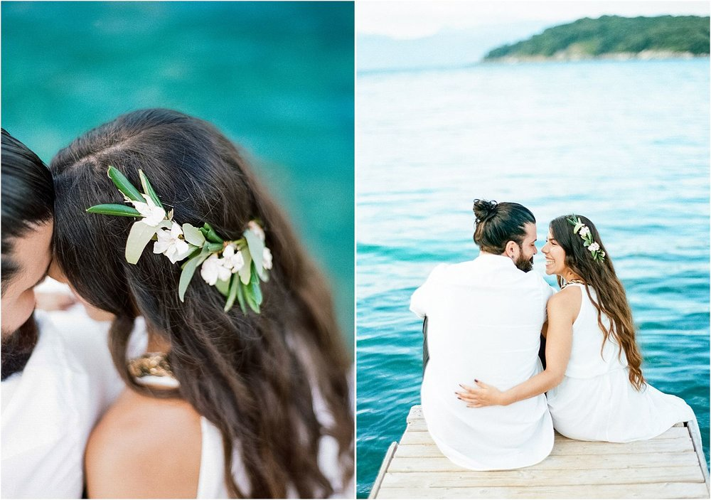 Beach-weddingphoto-corfu-wedding photographer.jpg