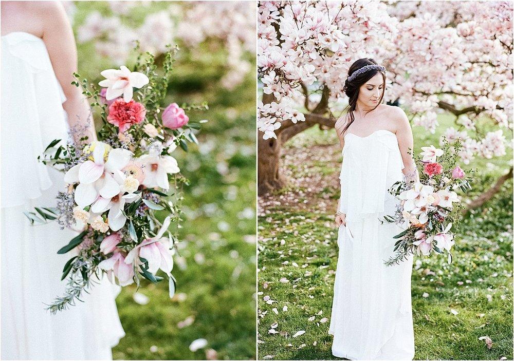 styleshooting-magnolien-karolien-kirchhof-fotograf-stuttgart.jpg