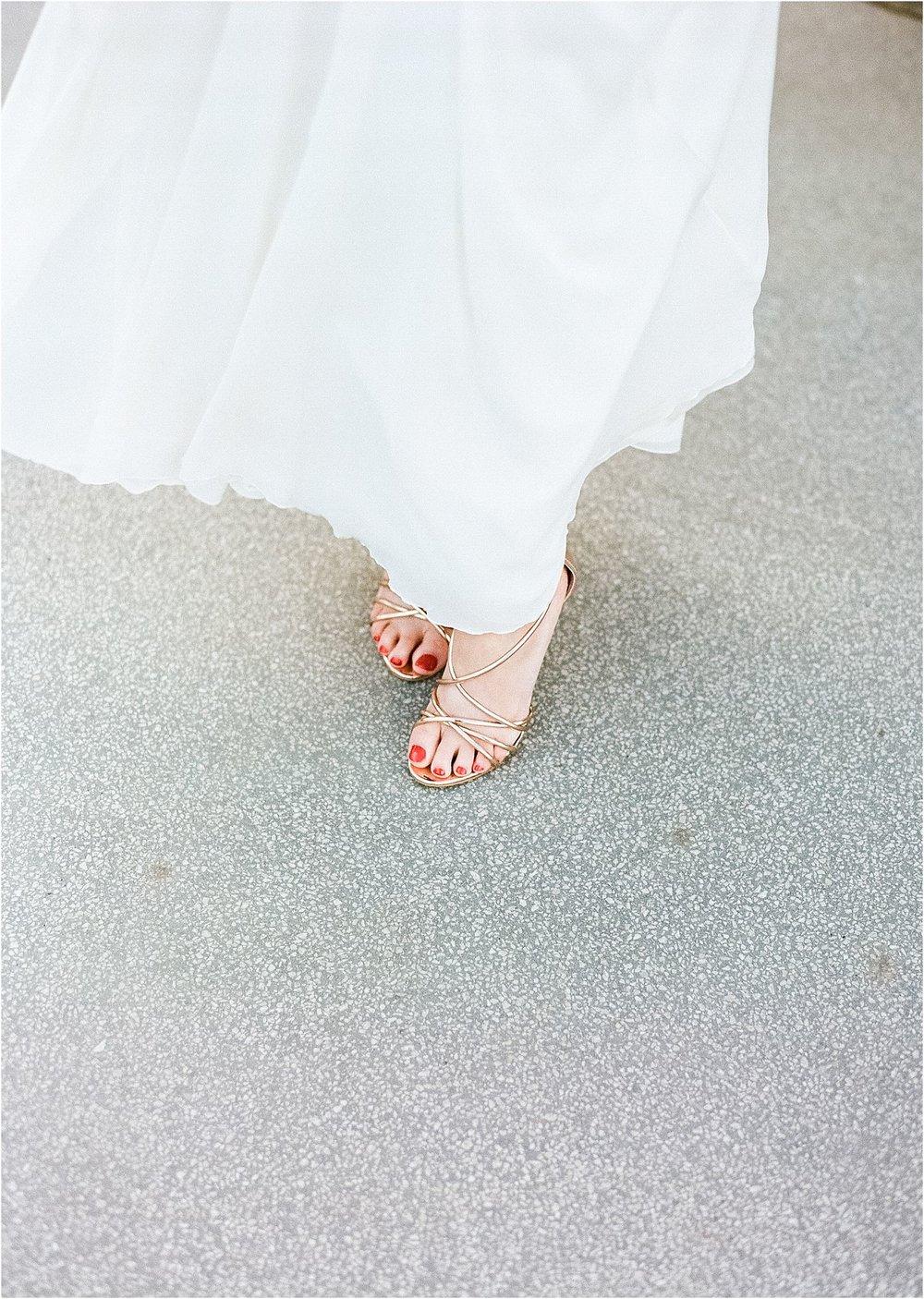 styleshooting-braut2019-neuer-trend-karoline-kirchhof-fotografie (10).jpg