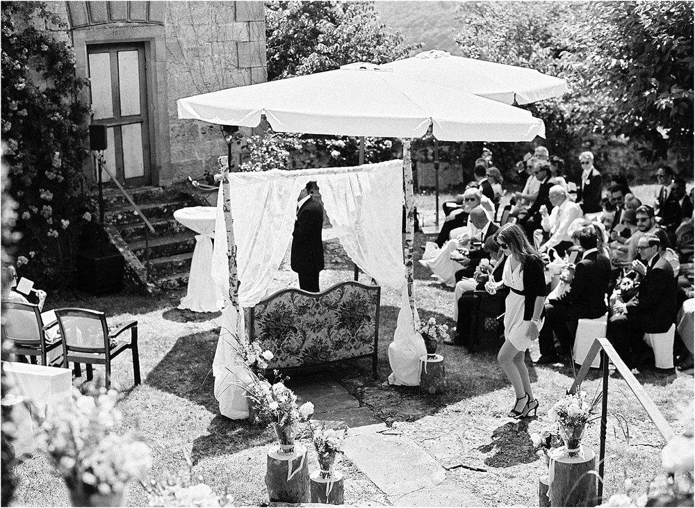 Hochzeit-schloss-langenburg-karoline-kirchhof (30 von 63).jpg