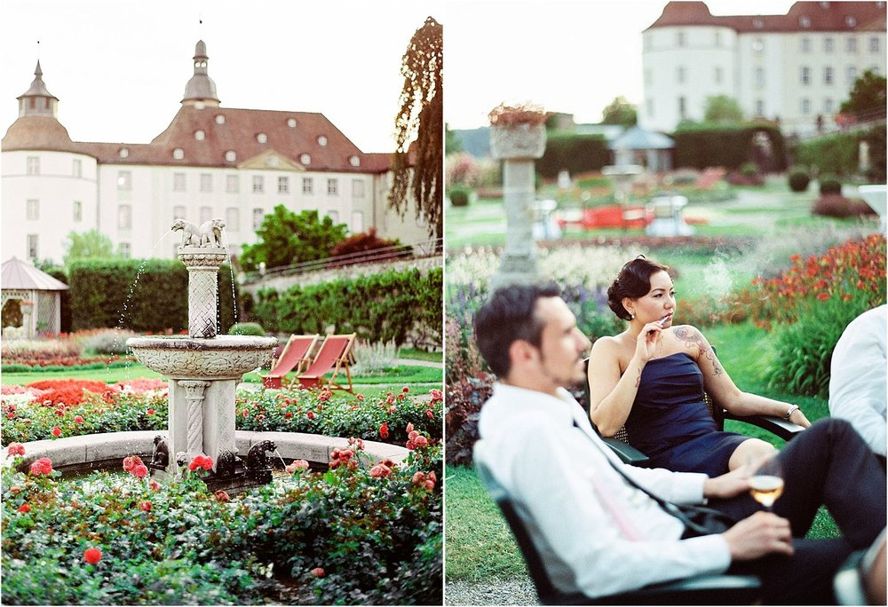 Hochzeit-schloss-langenburg-karoline-kirchhof (49 von 63).jpg