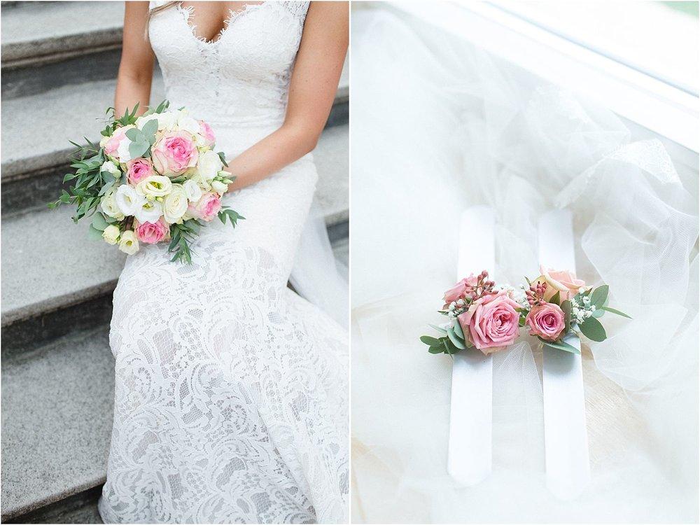 Hochzeitsfotografin_Ludwigsburg_karoline_kirchhof (14).jpg