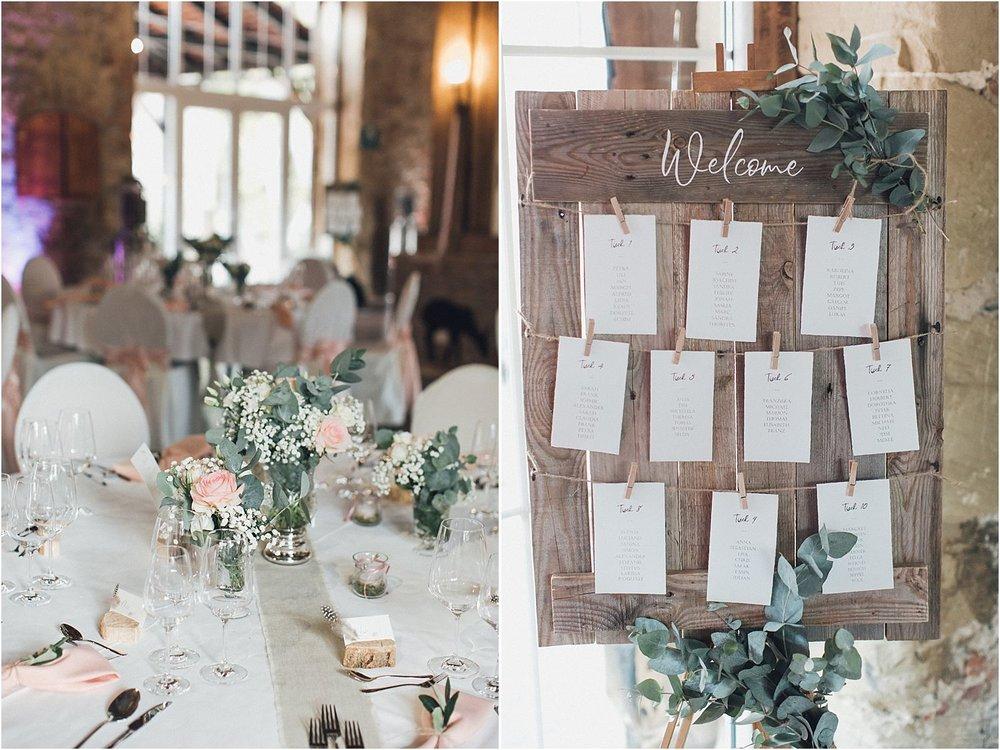 Hochzeitsfotografin_Ludwigsburg_karoline_kirchhof (19).jpg