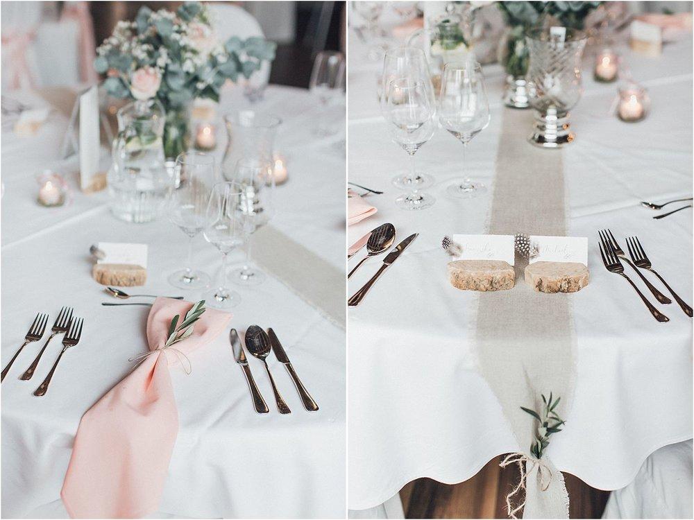 Hochzeitsfotografin_Ludwigsburg_karoline_kirchhof (23).jpg
