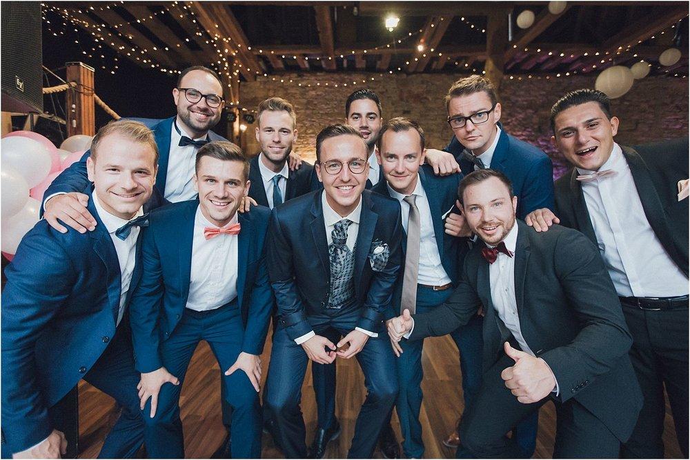 Hochzeitsfotografin_Ludwigsburg_karoline_kirchhof (26).jpg