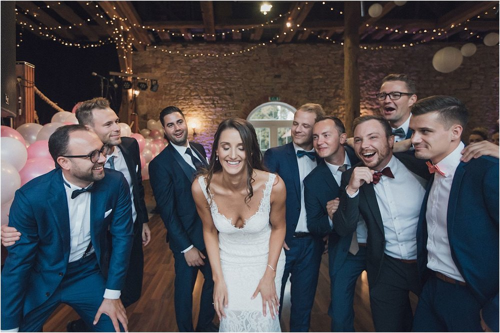 Hochzeitsfotografin_Ludwigsburg_karoline_kirchhof (27).jpg