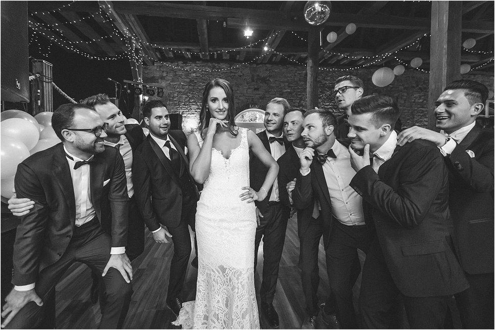 Hochzeitsfotografin_Ludwigsburg_karoline_kirchhof (28).jpg