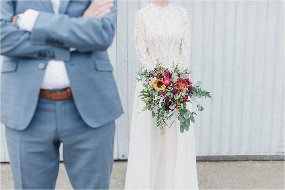 1 (14 von 22)Hochzeit_herbst_karolien_kirchhof.jpg