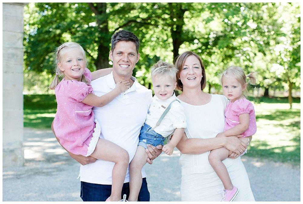 Familienbilder-ludwigsburg.jpg