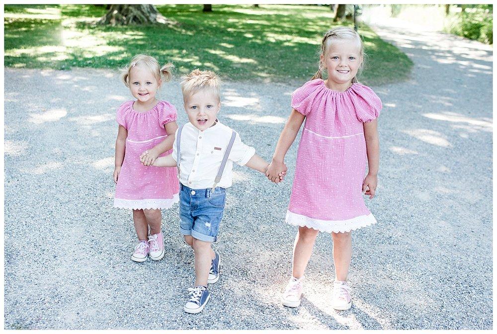 familienbilder-fots-fotograf-ludwigsburg.jpg