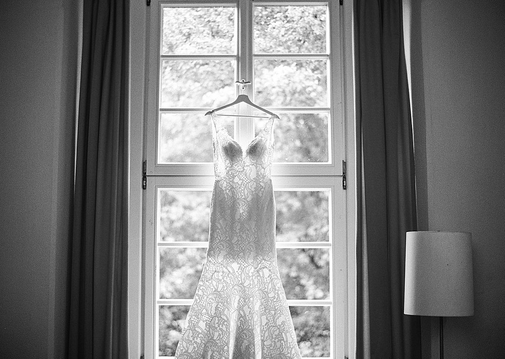 Hochzeitsfotograf_Karoline_Kirchhof_Stuttgart (2).jpg