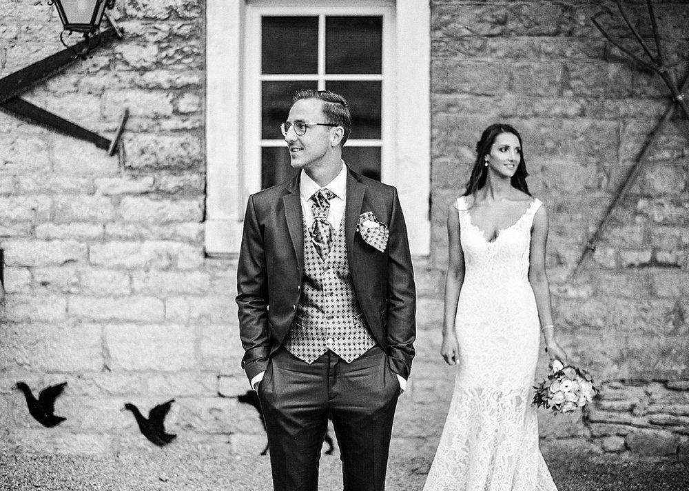 Hochzeitsfotograf_Karoline_Kirchhof_Stuttgart (5).jpg