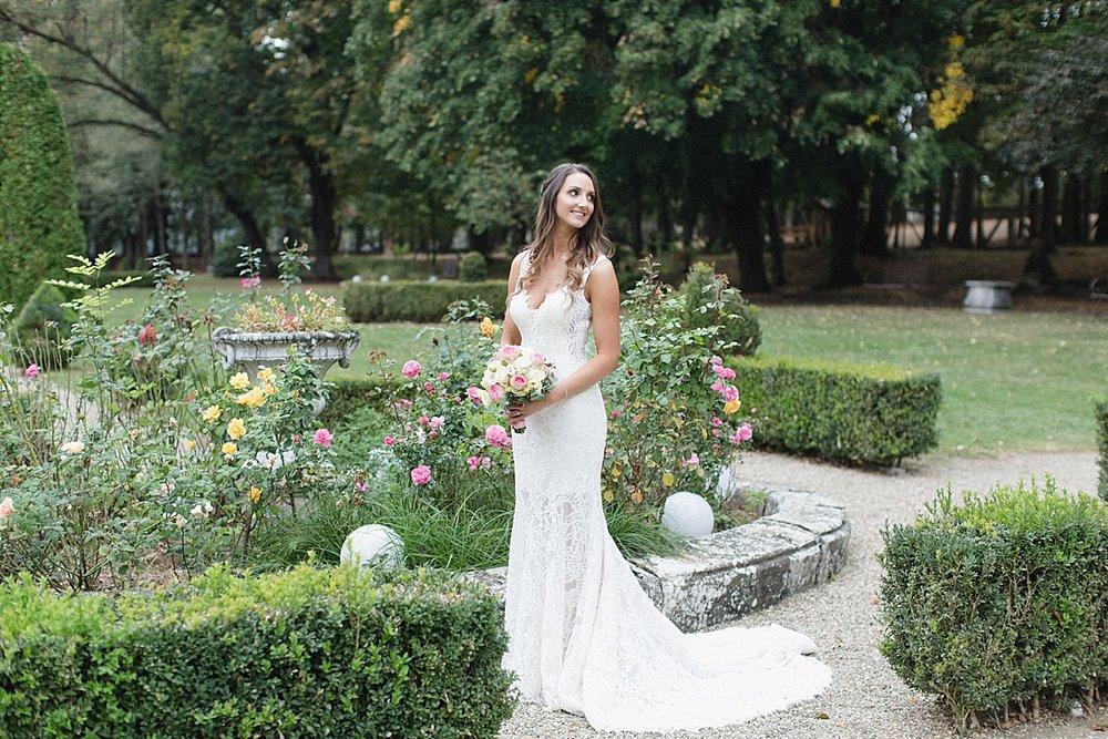 Hochzeitsfotograf_Karoline_Kirchhof_Stuttgart (7).jpg
