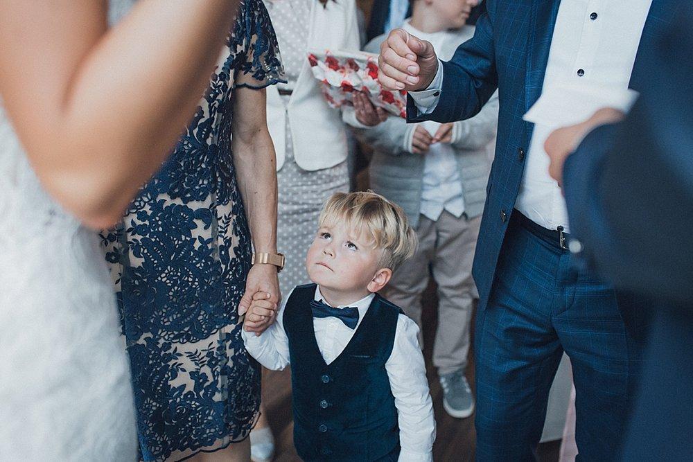 Hochzeitsfotograf_Karoline_Kirchhof_Stuttgart (20).jpg