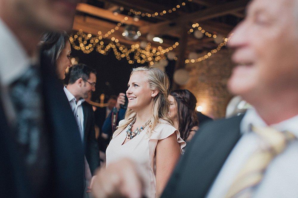 Hochzeitsfotograf_Karoline_Kirchhof_Stuttgart (24).jpg