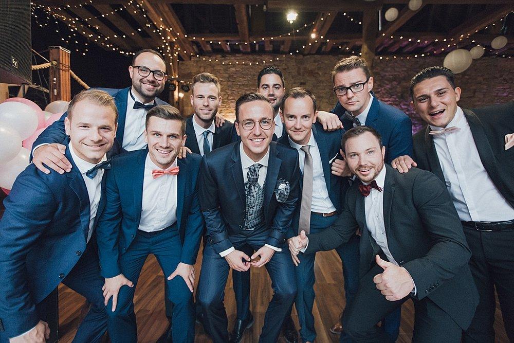Hochzeitsfotograf_Karoline_Kirchhof_Stuttgart (25).jpg
