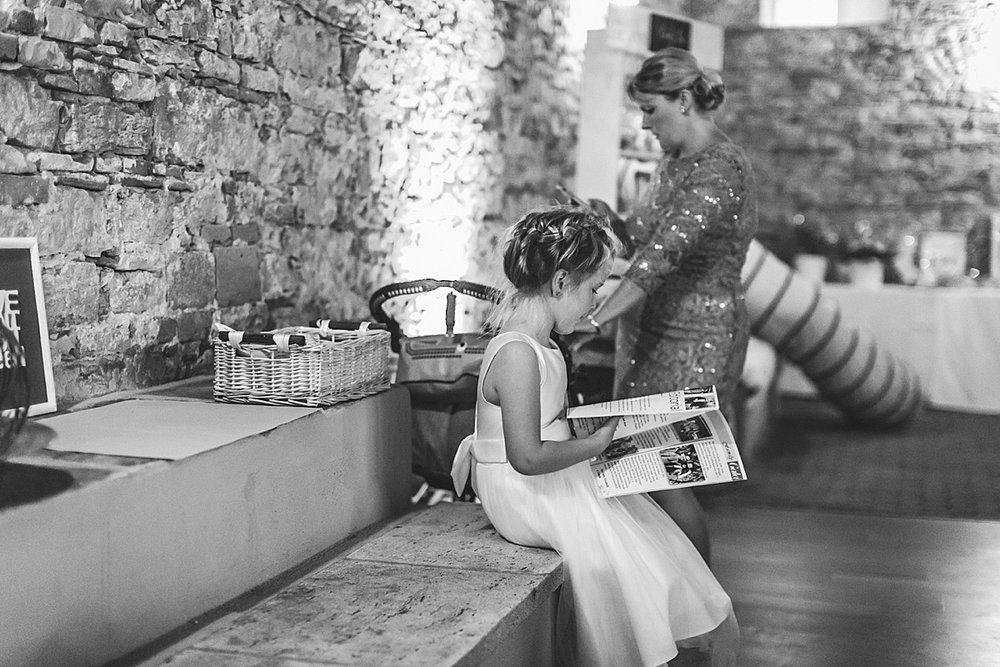 Hochzeitsfotograf_Karoline_Kirchhof_Stuttgart (30).jpg