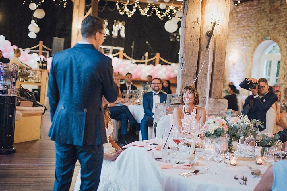 Hochzeitsfotograf_Karoline_Kirchhof_Stuttgart (33).jpg